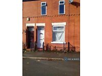 2 bedroom house in Goodman Street, Manchester, M9 (2 bed) (#964155)