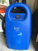 Alto HIgh Pressure Washer Arundel Gold Coast City Preview