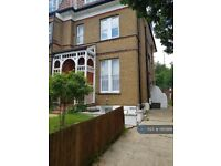 1 bedroom flat in Howden Rd, London, SE25 (1 bed) (#1185866)