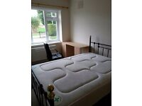 A Large room in north Swindon