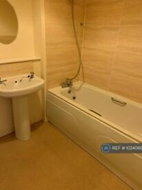 1 bedroom flat in John Knox Court Mounthooly, Aberdeen, AB24 (1 bed) (#1024069)