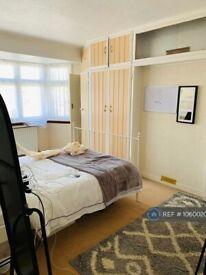1 bedroom in New Way Road, London, NW9 (#1060020)