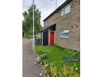 1 bedroom flat in Repton Close, Luton, LU3 (1 bed) (#615138)