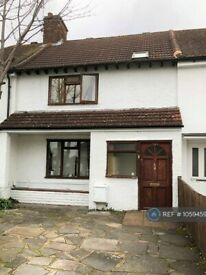 4 bedroom house in Porchester Road, Kingston Upon Thames, KT1 (4 bed) (#1059459)