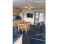 1 bedroom in Barchester Close, Uxbridge, UB8 (#980450)