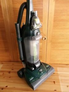 Dirt Devil Vision Pet Upright Vacuum Cleaner, Wide Glid