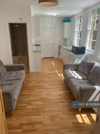 2 bedroom flat in Canon Beck Road, London, SE16 (2 bed) (#1130939)