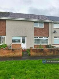 2 bedroom house in Maree Place, Irvine, KA12 (2 bed) (#1239624)