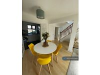 2 bedroom house in Marian Road, London, SW16 (2 bed) (#1133491)