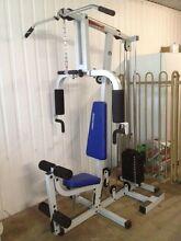 Proteus 5 Home Gym Adelaide Region Preview