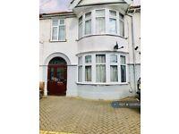 3 bedroom house in Hurstbourne Gardens, Barking, IG11 (3 bed) (#1233852)