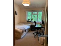 4 bedroom house in Sawley Road, London, W12 (4 bed) (#1161550)