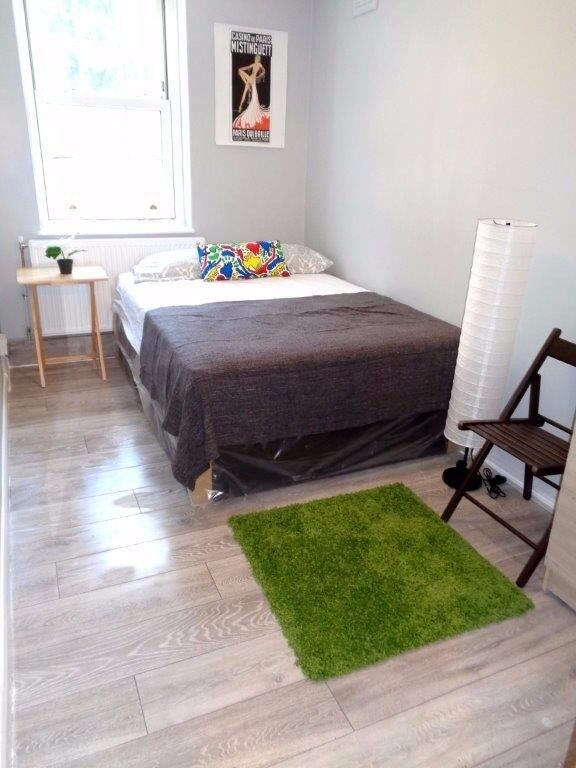lovely room near Mile end just for 150pw