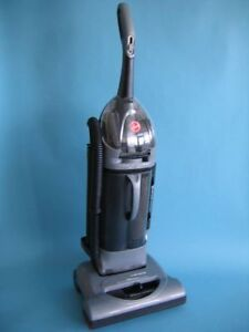 Hoover Windtunnel Pet Vacuum Professional Cleaner Upright