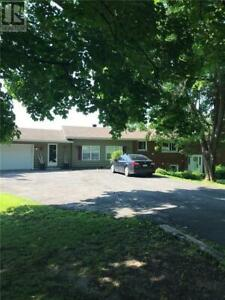 18252 COUNTY 19 ROAD ROAD South Glengarry, Ontario