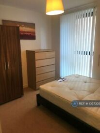 1 bedroom in Kingfisher Heights, London, E16 (#1057305)
