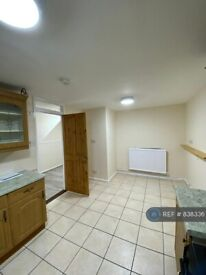 3 bedroom house in Royal Close, Leeds, LS10 (3 bed) (#838336)