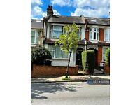 3 bedroom house in Birley Road, London, N20 (3 bed) (#1127098)