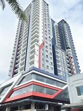 For Sale! Flawless 1 Bedroom Apartment 2 Minutes to Station Burwood Burwood Area Preview