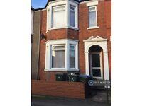 1 bedroom in Dean Street, Coventry, CV2 (#812704)