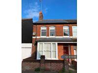 2 bedroom house in Lancaster Street, Higham Ferrers, Rushden, NN10 (2 bed) (#1135381)