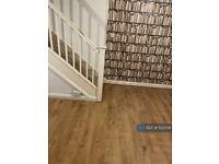1 bedroom house in St. Clements Close, Northfleet, Gravesend, DA11 (1 bed) (#1133708)
