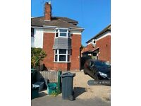 1 bedroom in Newry Park, Chester, CH2 (#1167622)