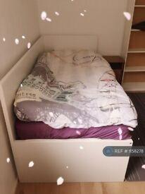 1 bedroom in London, London, SW2 (#1158278)