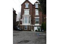 3 bedroom flat in Oxton, Merseyside, CH43 (3 bed)
