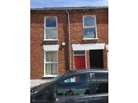 3 bedroom house in Primrose Street, Ormeau, Belfast, BT7 (3 bed) (#1129856)