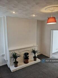 3 bedroom house in Caefelin Street, Llanhilleth, Abertillery, NP13 (3 bed) (#1229549)