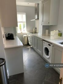 2 bedroom flat in Lalbagh, Poole, BH14 (2 bed) (#1225364)