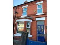 4 bedroom house in Ermine Road, Chester, CH2 (4 bed) (#1050270)