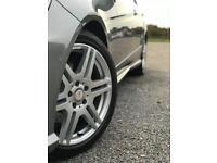 2013 13 MERCEDES-BENZ E CLASS 2.1 E250 CDI BLUEEFFICIENCY SPORT 4D AUTO 204 BHP