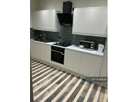 2 bedroom flat in Derby Road, Burton-On-Trent, DE14 (2 bed) (#1164226)