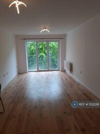 2 bedroom flat in Triton Lodge, Erith, DA8 (2 bed) (#1132238)