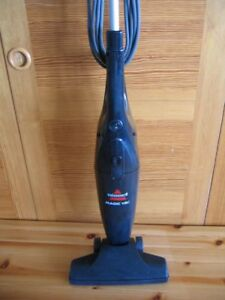 Bissell Magic Vac Bagless Vacuum Cleaner