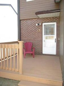 Beautiful Townhome Available June 1st