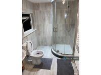 1 bedroom in Brentford, Brentford, TW8 (#1014128)