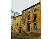5 bedroom flat in Douglas Street, Glasgow, G2 (5 bed) (#1072595)