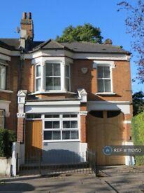 1 bedroom in Maryon Road, London, SE7 (#1110150)