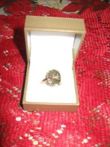 Gold and Silver Jewellery - in Boxes from estate - NEW