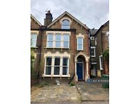 7 bedroom house in Shell Road, London, SE13 (7 bed) (#1100650)