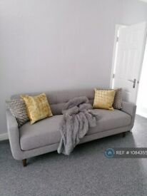 1 bedroom in Leek Road, Stoke-On-Trent , ST4 (#1084355)