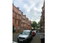 4 bedroom flat in Townhead Terrace, Paisley, PA1 (4 bed) (#934936)