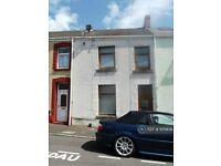 4 bedroom house in Tymawr Street, Swansea, SA1 (4 bed) (#970878)