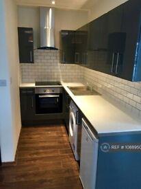 Studio flat in Brixton Hill, London, SW2 (#1088950)