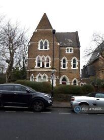 1 bedroom in Crescent Road, London, N8 (#1131815)