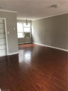 3BDR Home close to University, Downtown in Family Neighborhood