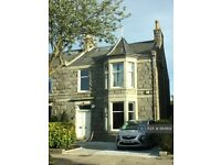 5 bedroom house in Hamilton Place, Aberdeen, AB15 (5 bed) (#864164)